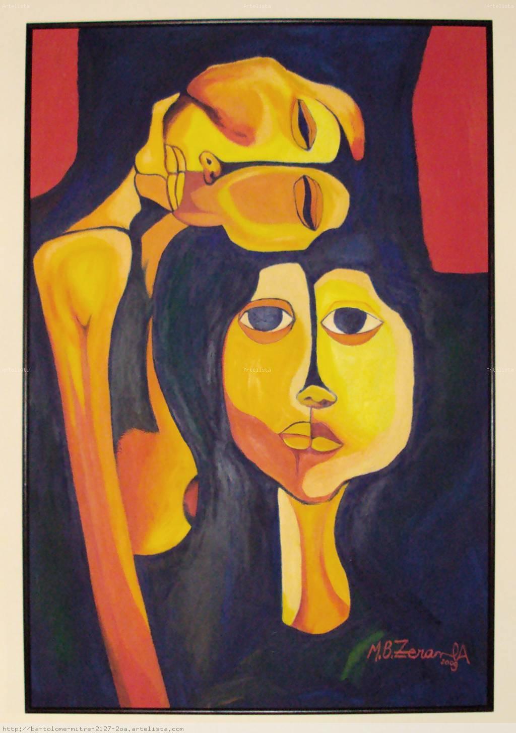 Contemporáneo Madre E Hijo Marcos De Cuadros Molde - Ideas de Arte ...