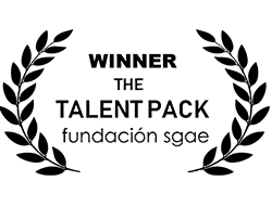 Talent Pack / Fundación SGAE