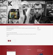 Kimera International Film Festival (Italia)