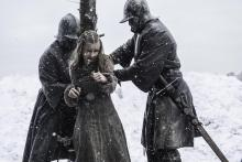 http://nypost.com/2015/06/08/never-assume-game-of-thrones-wont-go-there/