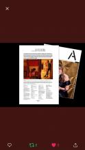 Revista Academia