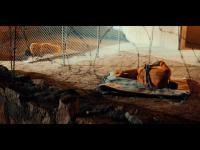 Fotograma de la película 'La cinta de Álex'