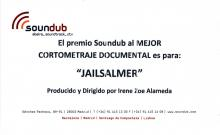 Premio Soundub